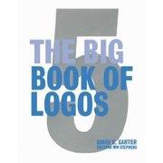 The Big Book of Logos,  серия,  книги 1—5