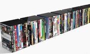 Лицензионные DVD фильмы оптом и мелким оптом.