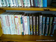 детские книги,  Бисер,  Оригами