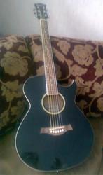гитара Sonata