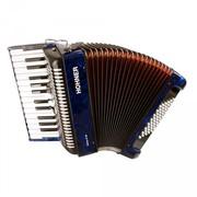 Продаю детский аккордеон Финутти. Производство Германия.